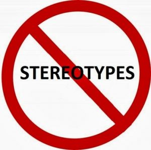 stereotype1